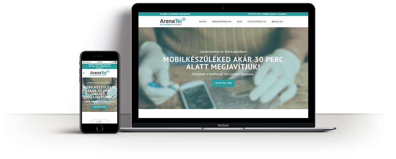 weboldal-keszites-budapest