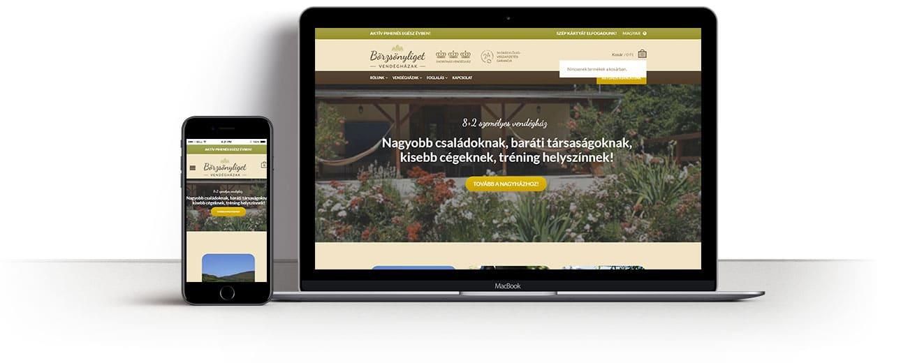 weboldal-keszites-bliget
