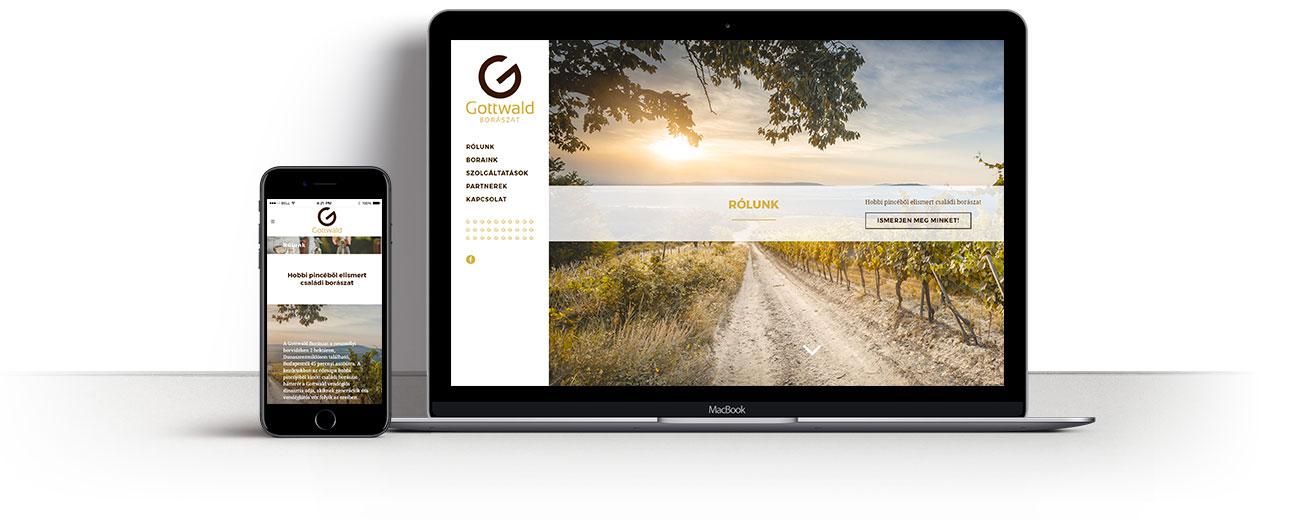 weboldal-keszites-gottwald