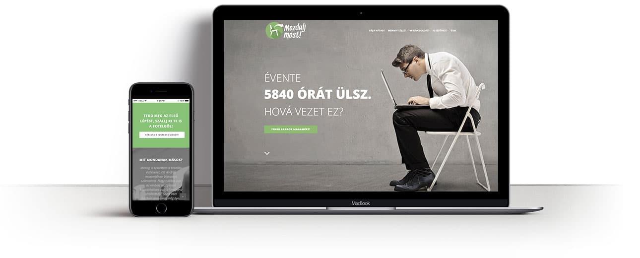 weboldal-keszites-mozduljmost
