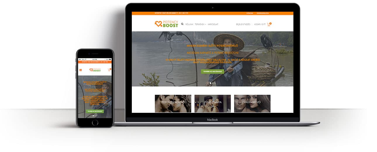 weboldal-keszites-potencyboost