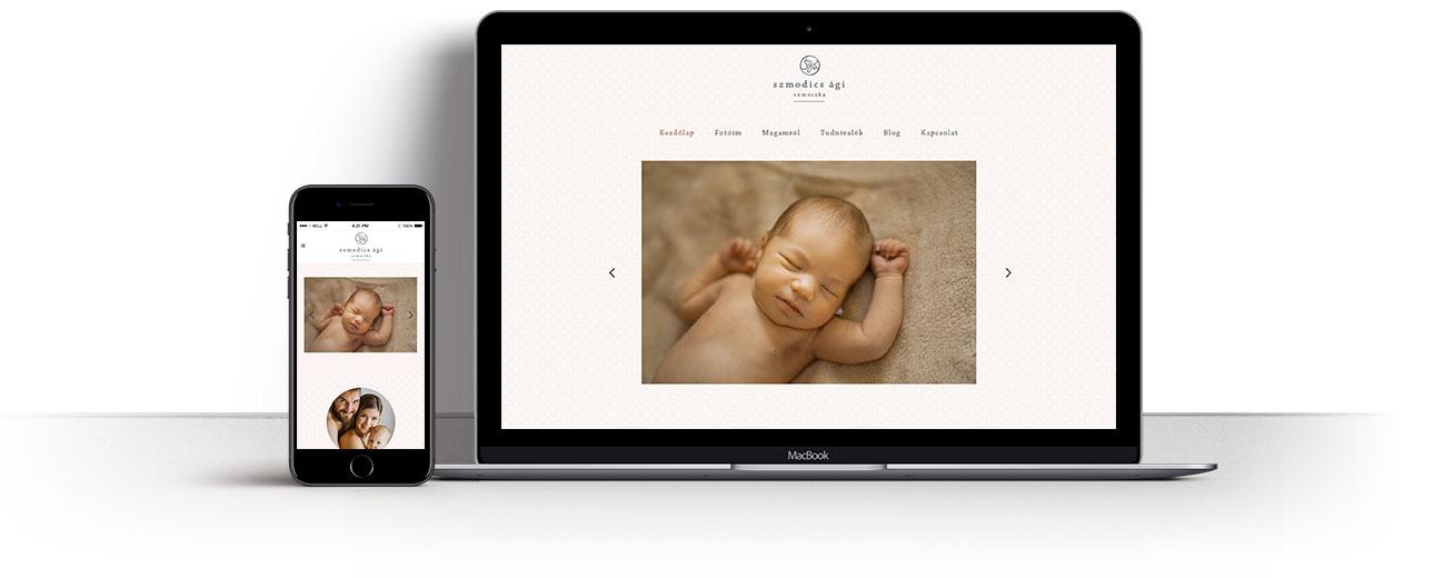 weboldal-keszites-szmocska